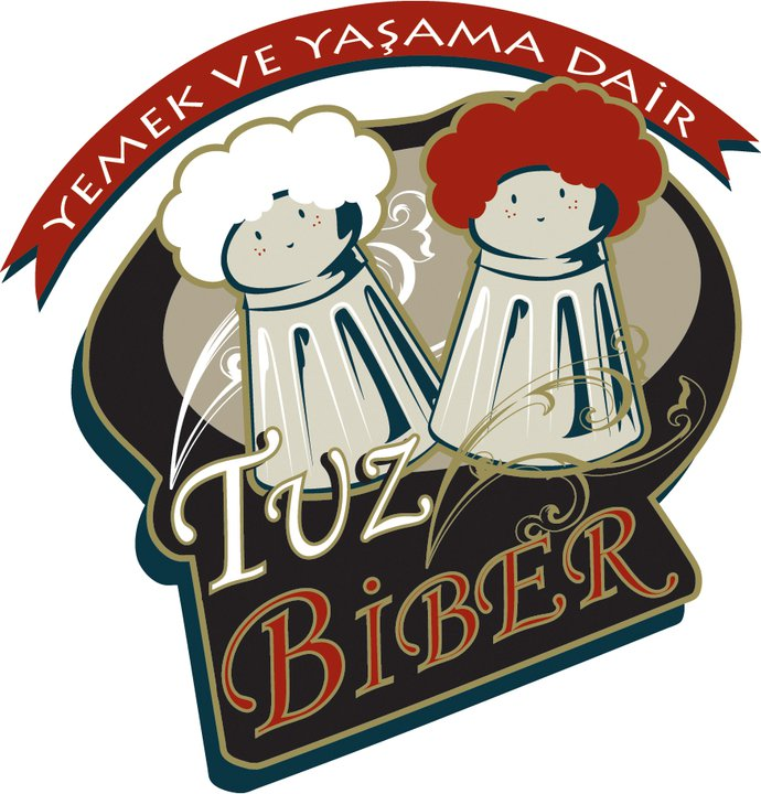 TuzBiber Dergisi